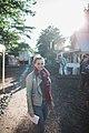 RF 0107 Festival-Area-Sunny Krists Luhaers-3 (35860425326).jpg