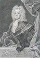 RGNb10489800.01.tome I.fp portrait Johannes Juncker 1679-1759.tif