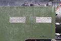 RHB H 2-2 3 Heiden 180214 1.jpg