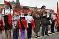 RIAN archive 665540 Young Pioneer induction ceremony held at Moscow's Red Square.jpg