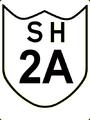RJ SH2A.png
