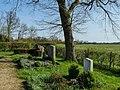 RK 1804 1590089 Friedhof Billwerder.jpg