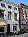 RM10290 Breda - Reigerstraat 26.jpg