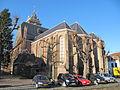 RM33472 Schoonhoven - Kerk.jpg