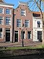 RM33520 Schoonhoven - Oude Haven 22.jpg
