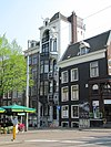 rm518350 amsterdam - keizersgracht 766
