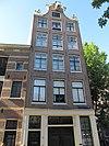 rm6119 amsterdam - oudezijds voorburgwal 80