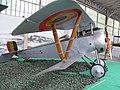 RMM Brussel Nieuport 23.JPG