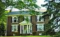 RN-Mann-House-tn1.jpg