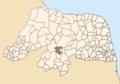 RN-mapa-Florânia.png