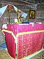 RO CJ Biserica de lemn din Sic (14).JPG