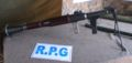 RPG-latrun-exhibition-1.jpg