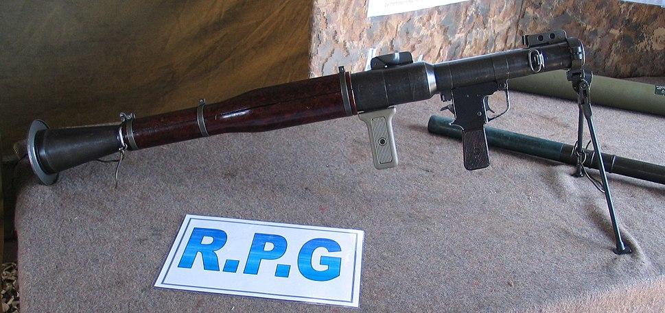 RPG-latrun-exhibition-1