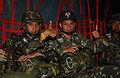 RTAF soldiers about to jump 5-20-06 060520-F-5735S-027.jpg
