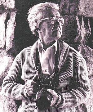 Eugene Sternberg