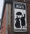 RVS - Wetteren ten Eede - Wetteren.jpg