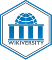 RZ Wikiversity Sticker.png