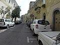 Rabat, Malta - panoramio (240).jpg