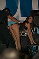 Rachel Starr Exxxotica 2011-2.jpg