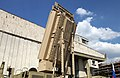 Radar 1RL-123E for Pantsir-S1 - InnovationDay2013part1-11.jpg