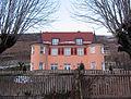 Radebeul Haus Keyl.jpg