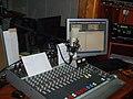 Radio 100 Studio 4.jpg