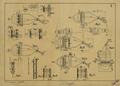 Radioskop 1926.png