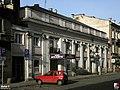 """Radom, Kino """"Atlantic"""" - fotopolska.eu (271345).jpg"""