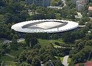 Radstadion-72