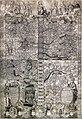 Radziviły. Радзівілы (1699).jpg