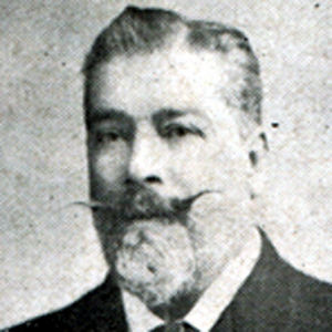 Rafael Sotomayor Gaete - Image: Rafael Sotomayor Gaete