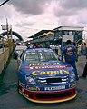 Rafael Martínez Monterrey 2007.jpg