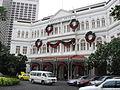 Raffles Hotel, Singapore.JPG