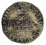 Raha; markka - ANT3-391 (musketti.M012-ANT3-391 1).jpg