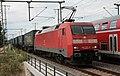 Railion 152 135 in Golm (28352967528).jpg