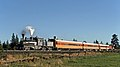 Railroad Days--2003.jpg