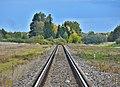 Railway - panoramio (32).jpg