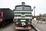 RailwaymuseumSPb-05.jpg