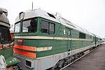 RailwaymuseumSPb-100.jpg