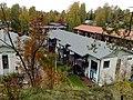 Rajakyläntie Rajakylä,Vantaa - panoramio - jampe.jpg