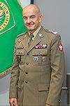 Rajmund Andrzejczak (generał broni).JPG