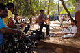 Rakta Charitra Working Stills - Flickr - rgvzoomin (3).jpg