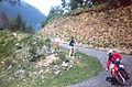 RallyeDesPyrenees0014.jpg