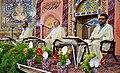 Ramadan 1439 AH, Qur'an reading at Razavi Mosque, Isfahan - 27 May 2018 25.jpg