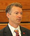 Rand Paul by Gage Skidmore 2.jpg