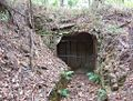 Randolph TN Ft Wright powder mag entrance iii.jpg