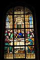 Rannée Saint-Crépin-et-Saint-Crépinien 109.jpg