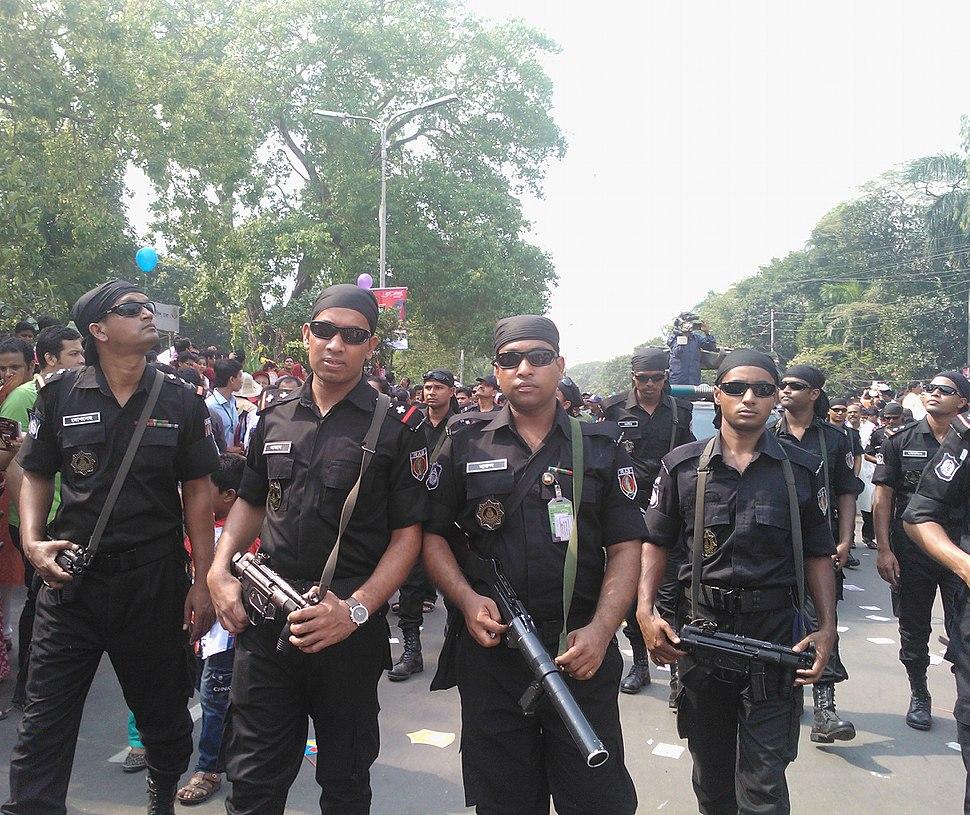 Rapid Action Battalion (04)