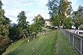 Rapperswil - Schloss - Lindenhof IMG 4567.JPG