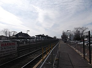 Raritan Station March 2014.jpg